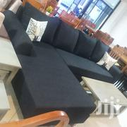 Sofa Sets for Sale Ready to Take | Furniture for sale in Central Region, Kampala