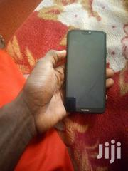 New Huawei P20 64 GB Blue | Mobile Phones for sale in Central Region, Kampala