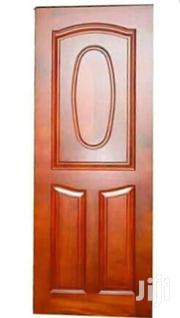 Pure Mahoghany Door | Doors for sale in Central Region, Kampala