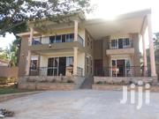 Beautiful House on Sale at Munyonyo in Good Location Clear Lake View | Houses & Apartments For Sale for sale in Central Region, Kampala