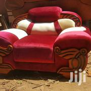 Giantic Sofas for Order and Get a Special Discount | Furniture for sale in Central Region, Kampala
