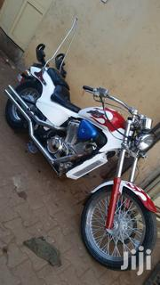 Motorcykles 2017 | Motorcycles & Scooters for sale in Central Region, Kampala