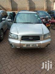 Subaru Forester 2004 | Cars for sale in Central Region, Kampala
