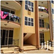 Ntinda 3 Bedroom Apartment | Houses & Apartments For Rent for sale in Central Region, Kampala