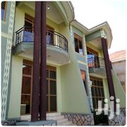 Ntinda Delightful Double Room | Houses & Apartments For Rent for sale in Central Region, Kampala