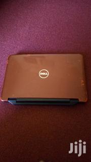 Dell Inspiron 250 Hdd 4Gb Ram | Laptops & Computers for sale in Nothern Region, Arua