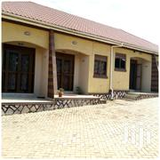 Ntinda Clean Studio Room | Houses & Apartments For Rent for sale in Central Region, Kampala