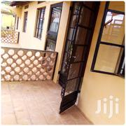 Ntinda Ordinary Double Room | Houses & Apartments For Rent for sale in Central Region, Kampala