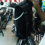 Fox Hydration Backpack/ Camel Bag | Sports Equipment for sale in Central Region, Kampala