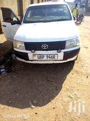 Toyota Probox 1998 White | Cars for sale in Central Region, Kampala