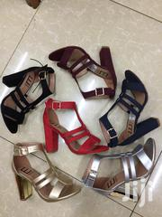 Ken's Collection | Shoes for sale in Central Region, Kampala