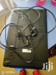 For Sell In Box Me If Interested Receipt Available | Computer Monitors for sale in Central Region, Kampala