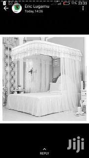 Mosquito Nets (Advanced) | Home Accessories for sale in Central Region, Kampala