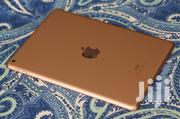Apple iPad 9.7 32 GB | Tablets for sale in Central Region, Kampala