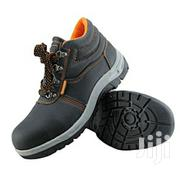 Safety Shoes Available | Shoes for sale in Central Region, Kampala