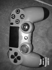 PS4 Standard Edition | Video Game Consoles for sale in Central Region, Kampala