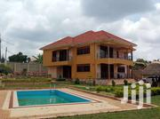 Are U Looking For Home With Swimming Pool Its Here Bunga On 30decimals | Houses & Apartments For Sale for sale in Central Region, Kampala