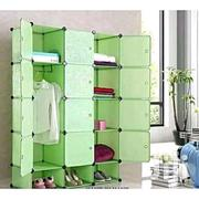 Plastic Wardrobes | Furniture for sale in Central Region, Kampala