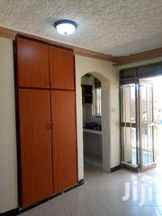 Mutungo Hill Studio Single Room House for Rent | Houses & Apartments For Rent for sale in Central Region, Kampala