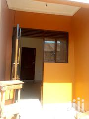 Decent Double Rooms for Rent in Mutungo | Houses & Apartments For Rent for sale in Central Region, Kampala