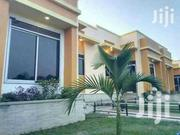Kiwatule Double Rooms for Rent   Houses & Apartments For Rent for sale in Central Region, Kampala