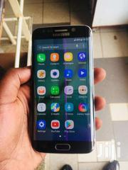Samsung Galaxy S6 Egde 64GB | Mobile Phones for sale in Central Region, Kampala