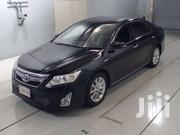 New Toyota Camry 2012 | Cars for sale in Central Region, Kampala