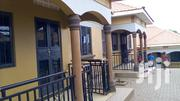 House for Rent in Kasangati Seeta | Houses & Apartments For Rent for sale in Central Region, Kampala
