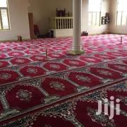 Runners For Mosque 120000 Per Meter | Home Accessories for sale in Central Region, Kampala