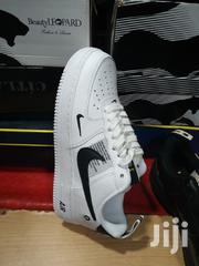 Nike Airforce Shoes | Shoes for sale in Central Region, Kampala