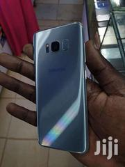 Samsung Galaxy S8 | Mobile Phones for sale in Central Region, Kampala