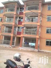 Mengo Rubaga Nice Two Bedrooms Apartment For Rent | Houses & Apartments For Rent for sale in Central Region, Kampala