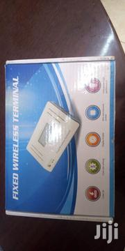 Fixed Wireless Terminal | Computer Accessories  for sale in Central Region, Kampala