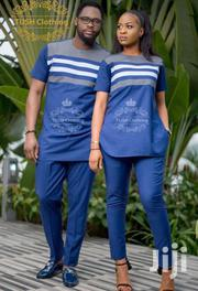 Couple Kaftan Suits | Clothing for sale in Central Region, Kampala
