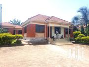 Kisaasi World Class Stand Alone House for Rent At1.5 | Houses & Apartments For Rent for sale in Central Region, Kampala