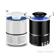 Mosquito Killer Lamp | Home Accessories for sale in Central Region, Kampala