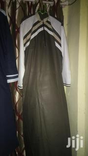Islamic Kanzus   Clothing for sale in Central Region, Kampala