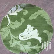 Round Carpets | Home Appliances for sale in Central Region, Kampala