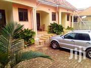 Ntinda Clean Double Room   Houses & Apartments For Rent for sale in Central Region, Kampala