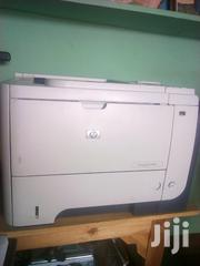 HP Laserjet P3015 Printer | Computer Accessories  for sale in Eastern Region, Tororo