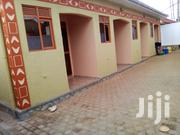 Ntinda New Class Single Rooms | Houses & Apartments For Rent for sale in Central Region, Kampala