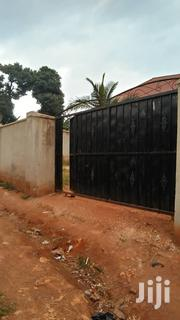House on Sale in Kireka | Houses & Apartments For Sale for sale in Central Region, Kampala