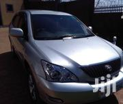 Cars For Rent | Automotive Services for sale in Central Region, Kampala