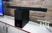 Sony Sound Bar | Audio & Music Equipment for sale in Central Region, Kampala