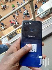 New Oppo Find 7 64 GB Black | Mobile Phones for sale in Central Region, Kampala