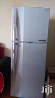 Toshiba Double Door Fridge | Home Appliances for sale in Central Region, Kampala
