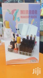 Makeup Organizer | Tools & Accessories for sale in Central Region, Kampala