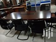 Meeting Table | Furniture for sale in Central Region, Kampala