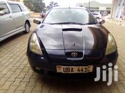 Toyota Celica 2007 Blue | Cars for sale in Central Region, Kampala