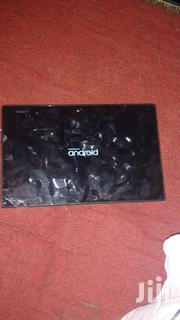 Sony Xperia Tablet Z LTE 16 GB Black | Tablets for sale in Central Region, Kampala